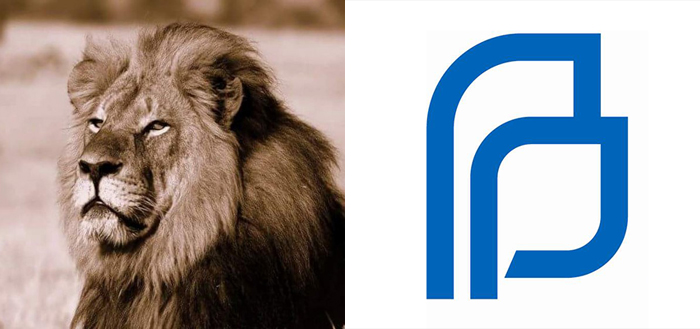 planned-parenthood-logo-best-non-profit-logo-designs-1