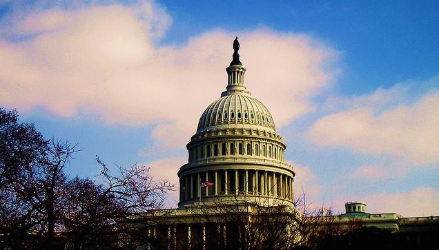 Congress, capitol hill, d.c.,