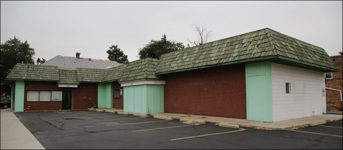 abortion facility in Toledo