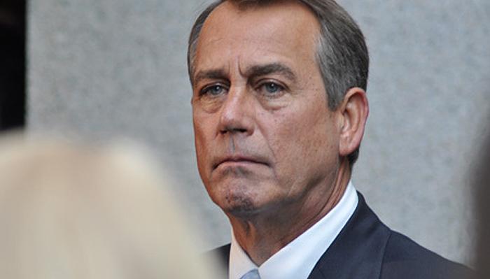 John-Boehner (1)