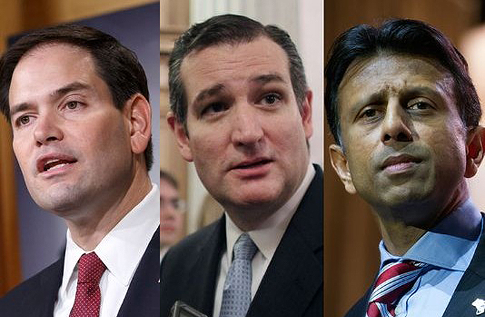 Marco-Rubio-Ted-Cruz-and-Bobby-Jindal-534×372