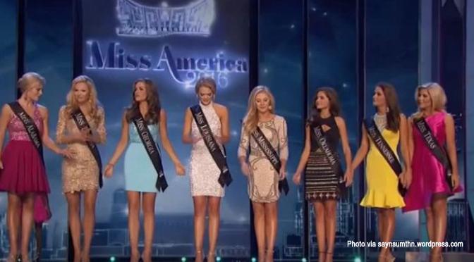Miss-America2-672×372