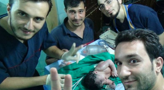Syria-Hospital-Delivery-672