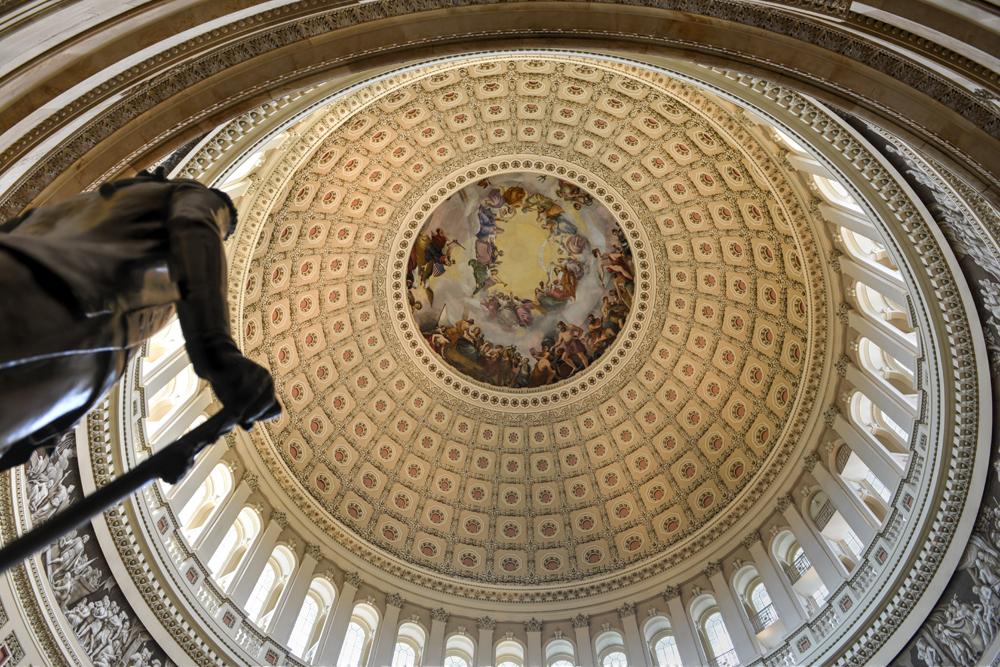 U.S. Senate introduces bill to defund Planned Parenthood