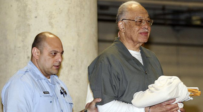 Gosnell, Planned Parenthood, abortion industry