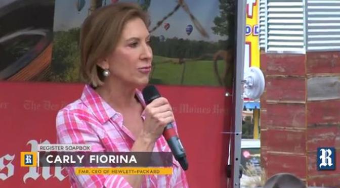 Carly-Fiorina-672