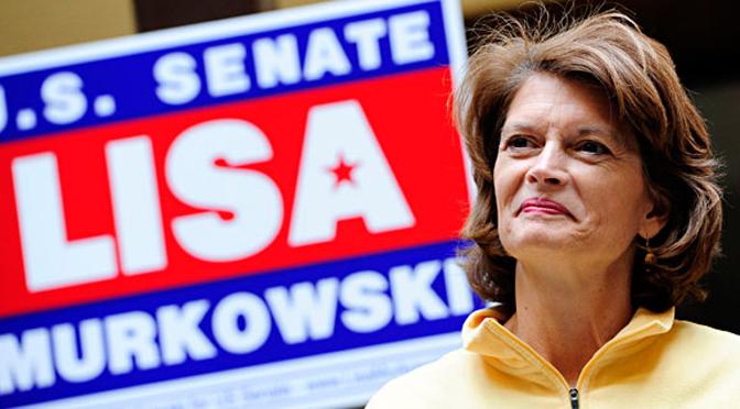 Lisa-Murkowski-Pro-Abortion-Alaska-Republican-672