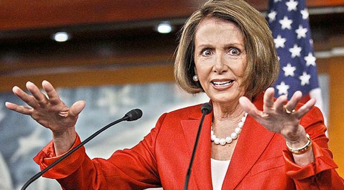 Nancy-Pelosi-672×372
