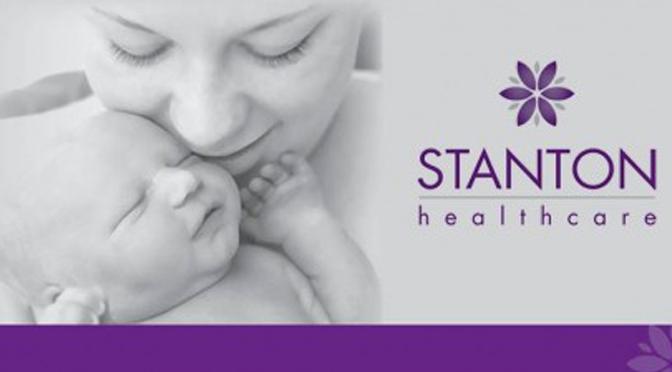 Stanton-Healthcare-Pro-Life-Pregnancy-Help-672