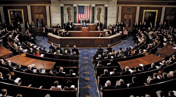 pro-life caucus, senate