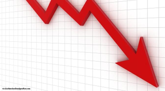 abortion-rate-decrease