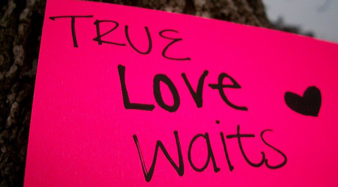 abstinence-education-true-love-waits