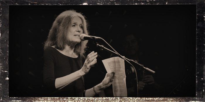 abortion, gloria steinem