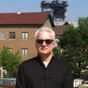 Dr.-Richard-Greenleaf