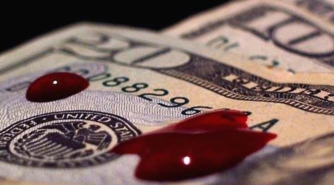 blood-money-672