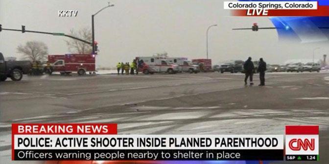 cnn-active-shooter-planned-parenthood