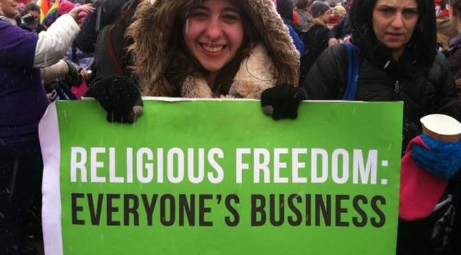 fb-photo-religious-freedom–672×372