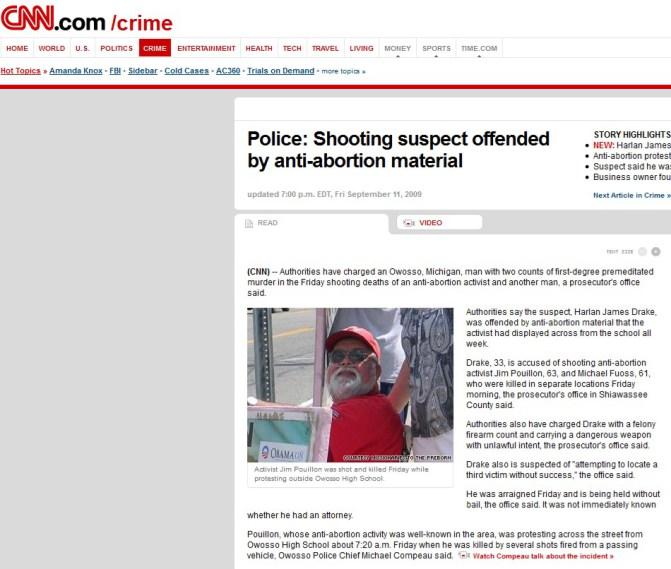 pouillon-cnn abortion prolife shooting