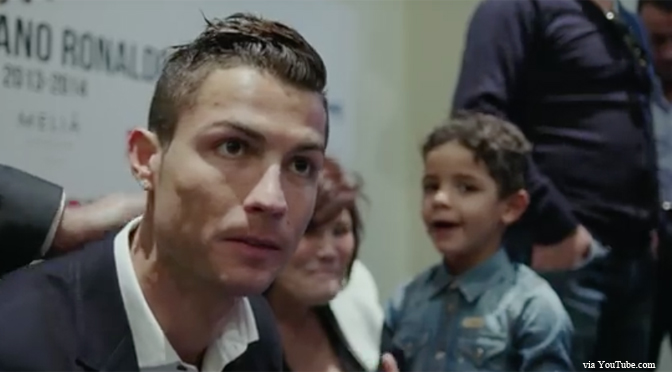 ronaldo-soccer