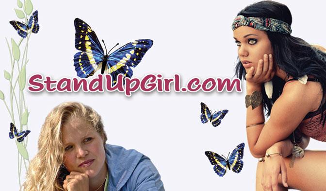 standupgirlcom-image