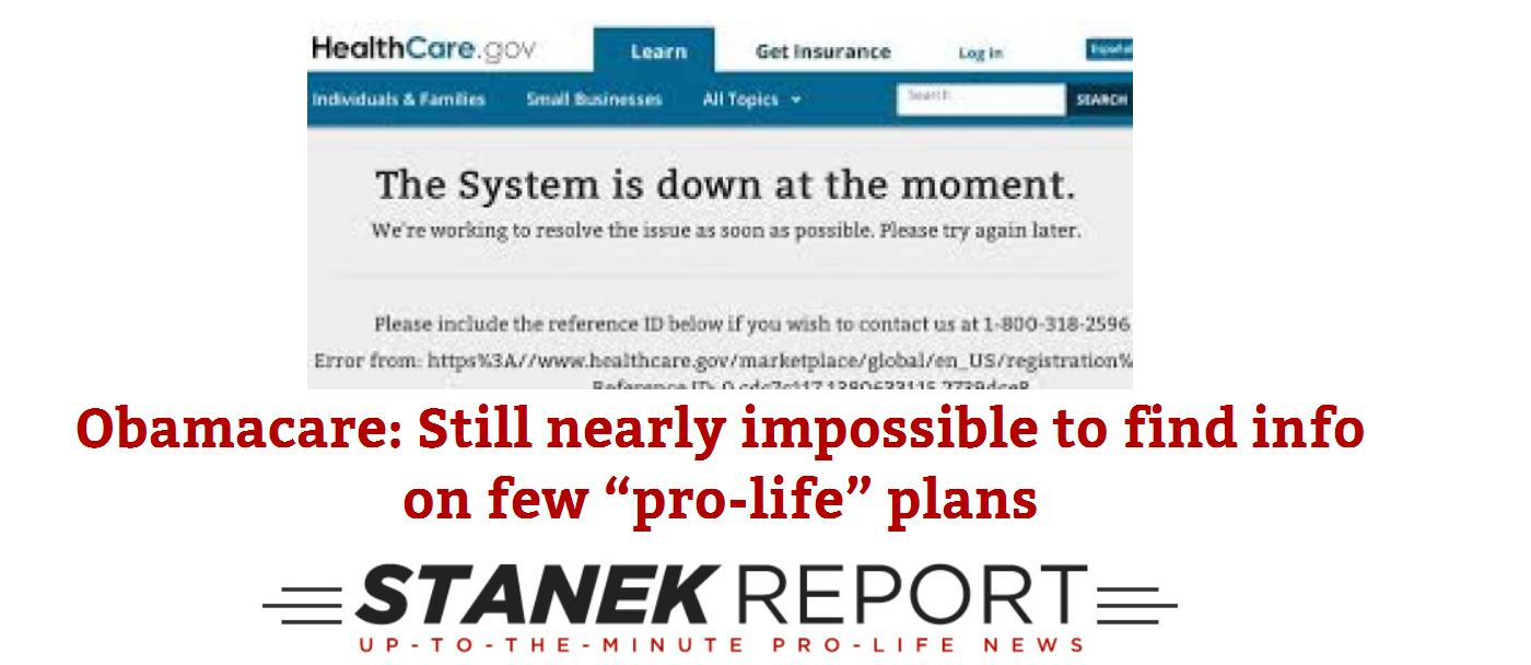 stanek-report-obamacare-jan-2015