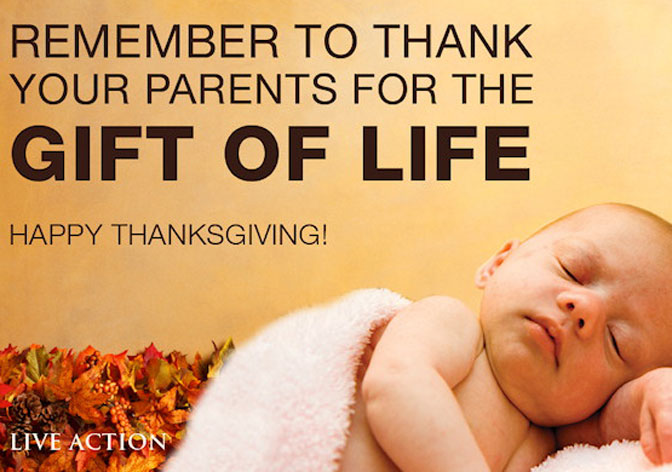 thanksgiving-graphic-baby-672