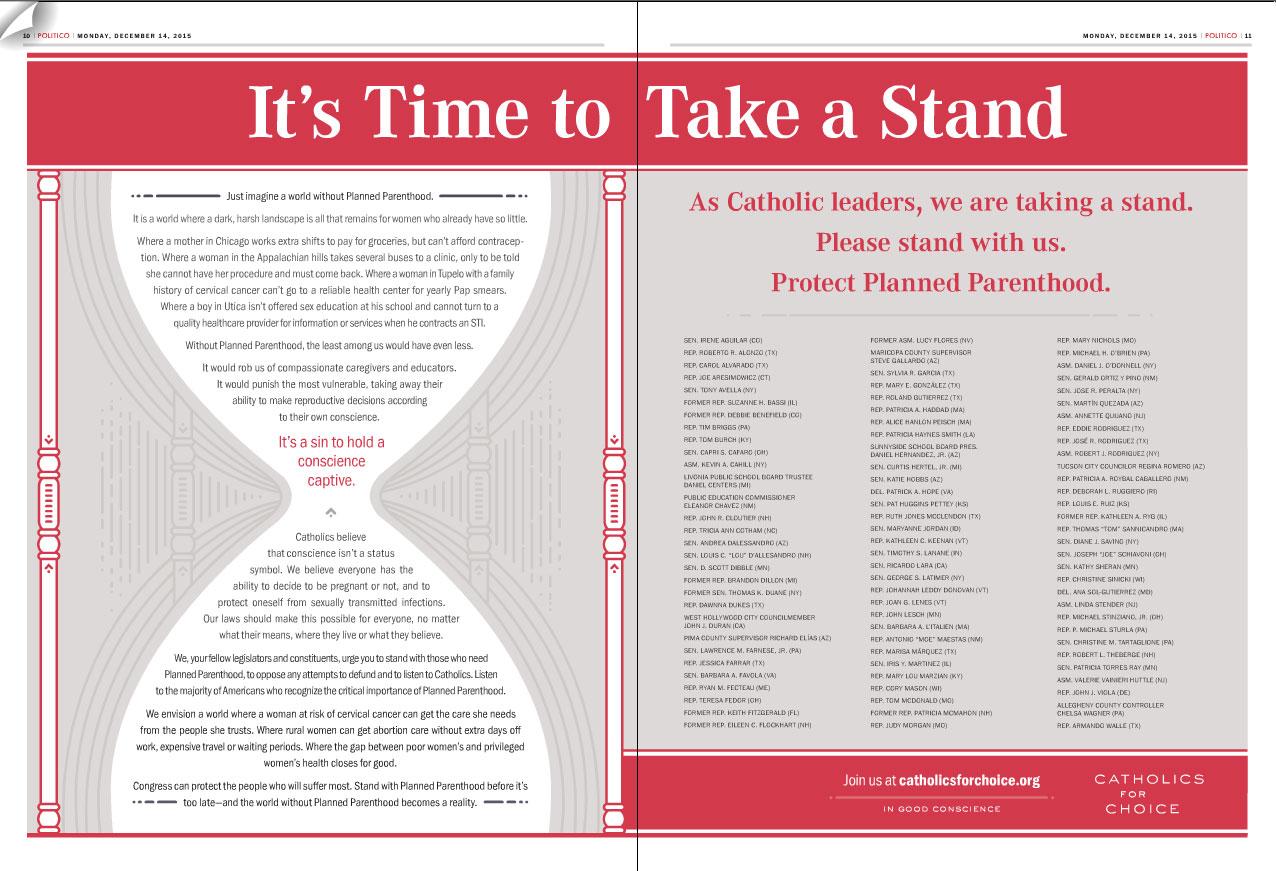 Catholics-for-Choice-Politico-ad-large