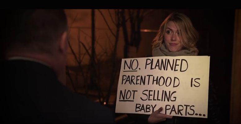 LadyPartsJustice Lies Planned Parenthood 3