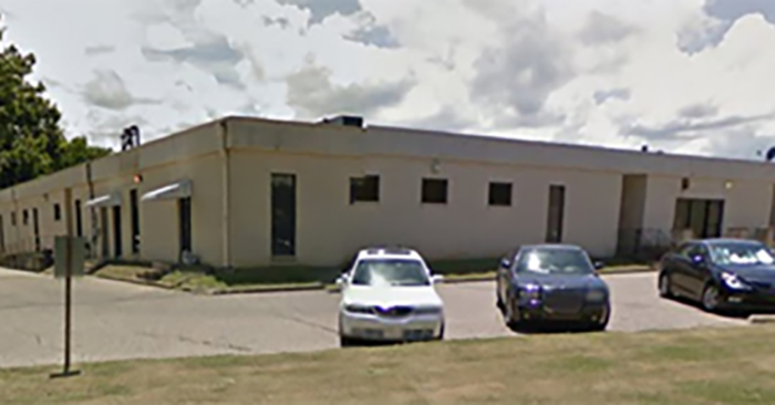 Selma-abortion-mill