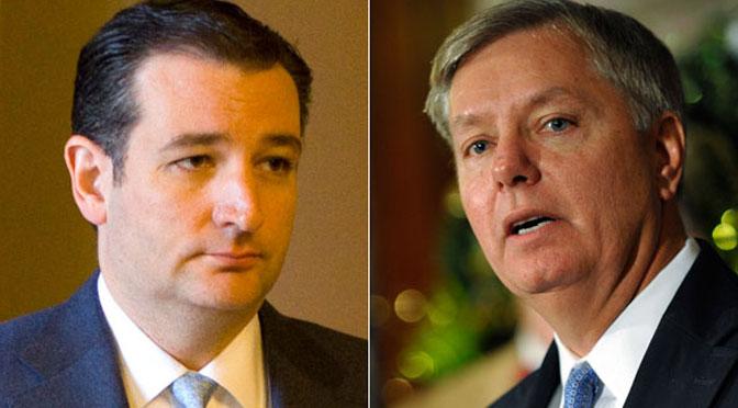 Ted-Cruz-Lindsey-Graham-GOP-Republican-Candidates-672