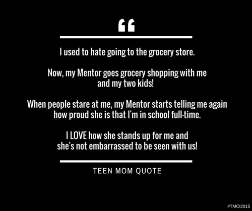 Teen-Mom-Quote-500w-4
