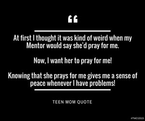 Teen-Mom-Quote3