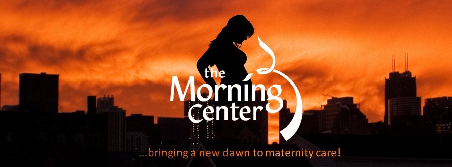 The Morning Center, Maternity Care, Pro-Life, Free, Gospel