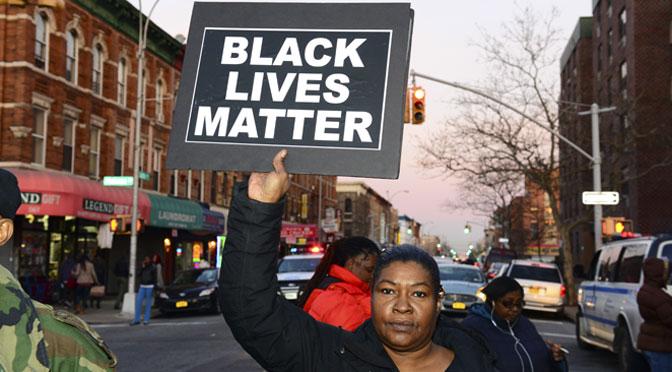 black-lives-a-katz-_-Shutterstock.com-672