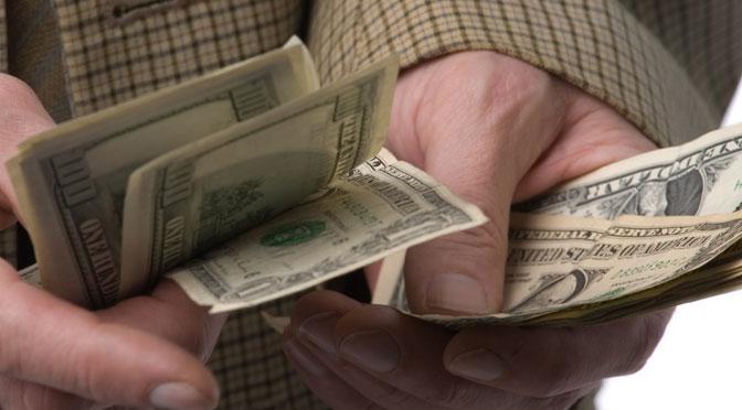 dreamstimefree_2384658-crop-money