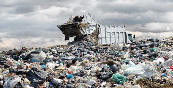 landfill-garbage-disposal
