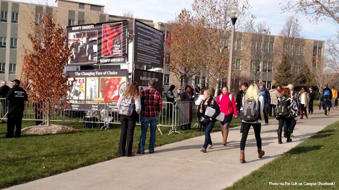 mizzou-genocide-awareness-pro-life-on-campus