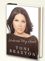 Braxton Book