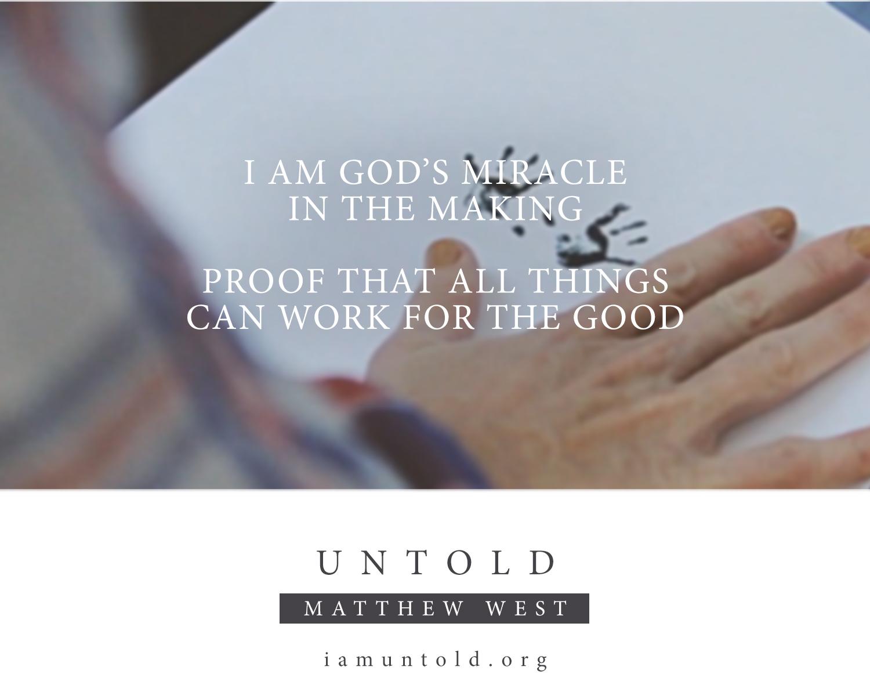 MatthewWest_Untold_LyricImage_2 2