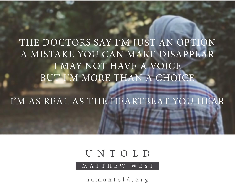 MatthewWest_Untold_LyricImage_6