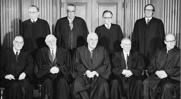 Sarah-Weddington-Supreme-Court-Bench