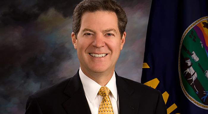 governor_brownback