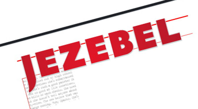 jezebel-672