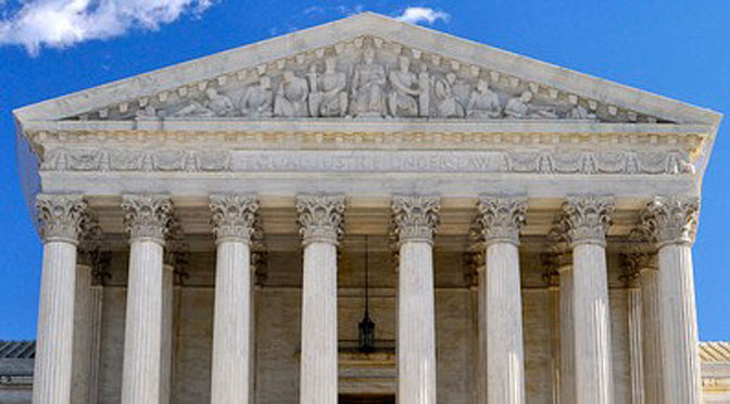 supreme court, abortion, pregnancy centers