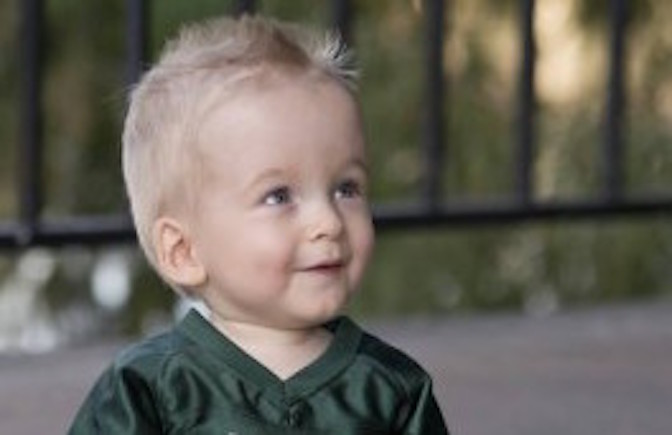 Baumgartner, spina bifida, abortion, life, real facts