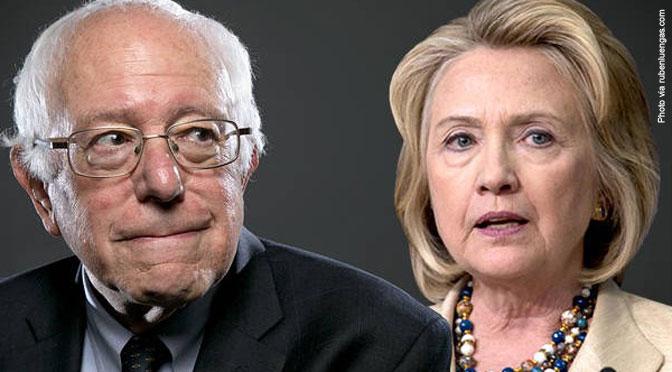 Bernie-Sanders-Hillary-Clinton-2016-Democrats-672
