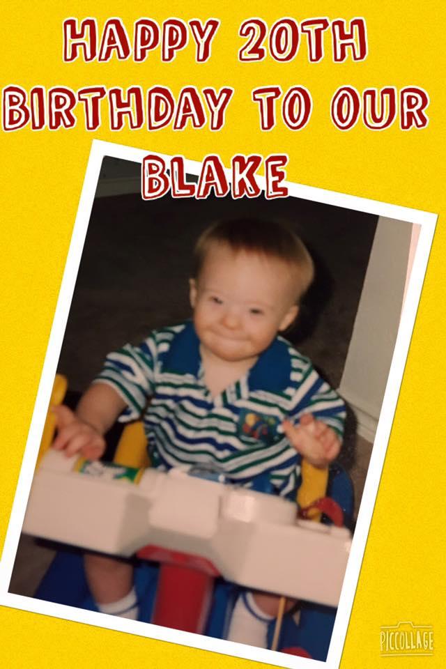 Blake Pyron 4231247844135671936_n