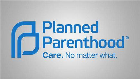 Planned+Parenthood+Web