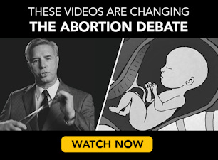 www.AbortionProcedures.com click here for facts on abortion