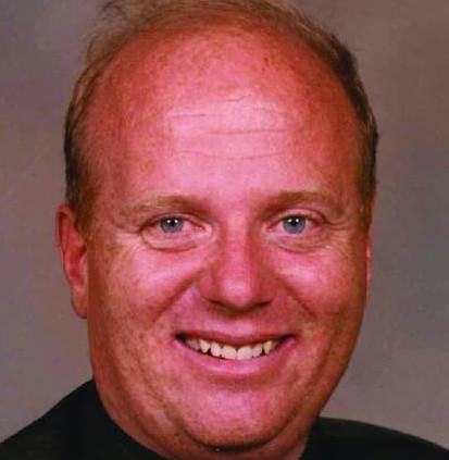 fr. bill carmody